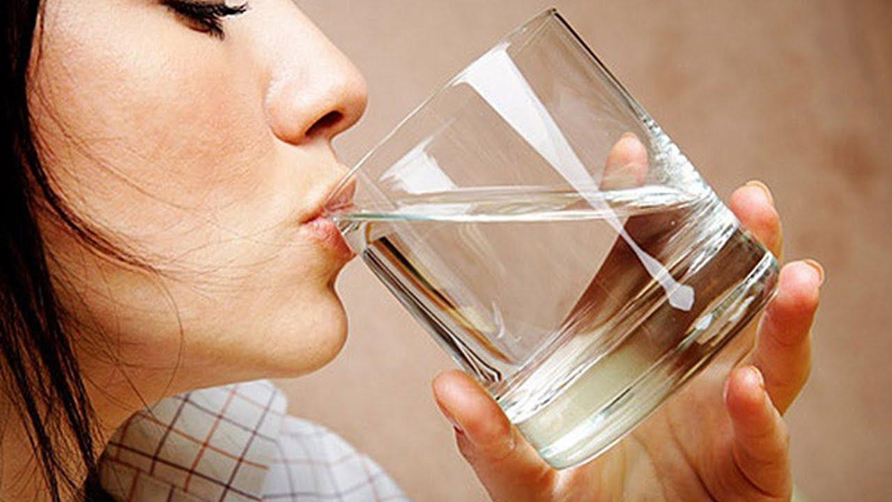 Питьевая вода в Николаеве круглосуточно